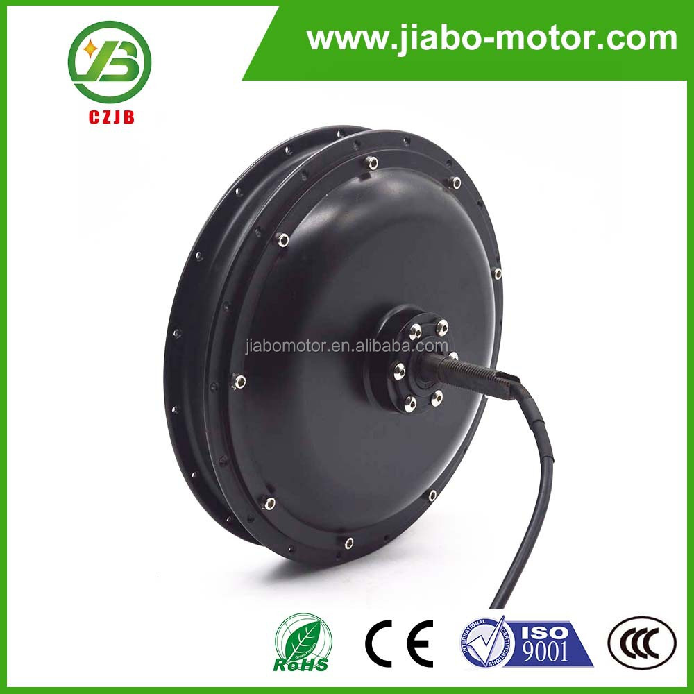 JIABO JB-205/35 electric bike dc motor 500watts