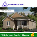 Low cost housing construction,lowes kit homes, middle east prefab house