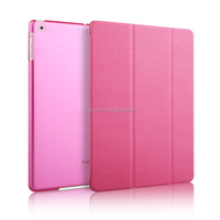 shock absorb tablet bumper cover cases for ipad air 2 ,case for ipad air 2