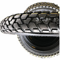 high performance 17 18 19 inch road and off road motorcycle tyre