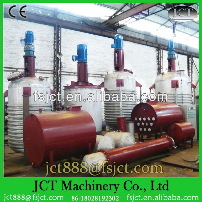 JCT machine for hot melt adhesive for mouse glue traps