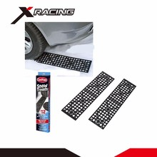 Xracing CS-005 Car emergency tools Van Rescue Snow Ice Tracks /tire tyre grip tracks truck using
