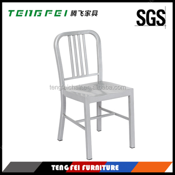 Metal stool/different height/various color to choose