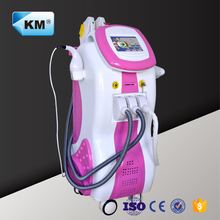 hottest cavitation heater for sale