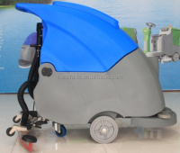 snow sweeping machine price made in china/famous sweep machine/sweeping machine price
