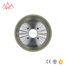 Power tools parts/ circular pcd saw blade for cutting