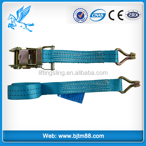 ratchet strap tie down, fastening belt