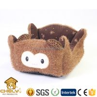 New Fashion Pet Product Distributor Nice Price Various Style Pet Beds & Accessories