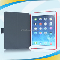 hot sale ultra hot tpu case for macbook air
