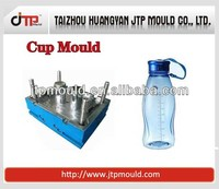 plastic cap injection molding machine manufacturer