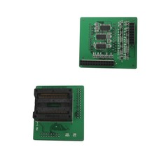 Best Selling Good Quality For XHORSE TF28xx Adapter for VVDI PROG Programmer