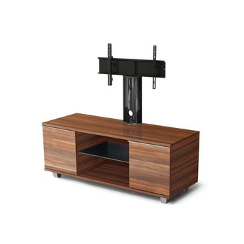 Retractable outdoor wooden tv furniture tv stand pictures - Retractable tv cabinet living room furniture ...