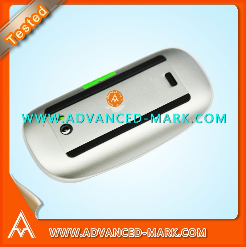 * New * , Replacement for Macbook A1296 Magic Wifi bluetooth Mouse ,Test OK