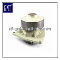 GNT brand R300-5 Engine 6D114 R300-5 6CT8.3 water jet pump price for excavator parts