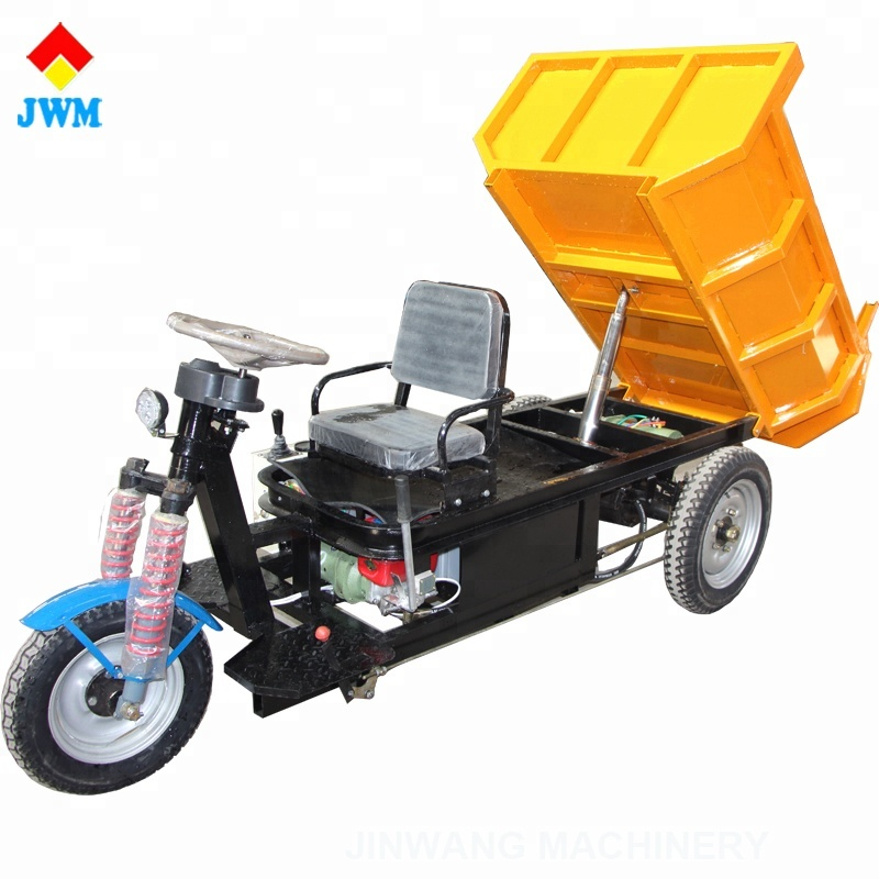 China Made Best Price for Sale Mini DumpTruck/Dump <strong>Truck</strong> Used in Mining and Building