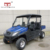 Telee 600cc 4x4 Side by Side UTV with Four Seats