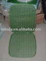 plastic seat cushion
