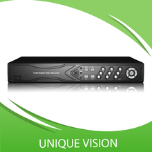 Newly competitive 8ch 5Mp Onvif PoE NVR with 8 PoE ports and 160Mbps incoming bandwidth Dahua model NVR4216-8P