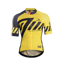 2016 Cheap team cycling jersey/whoalesale bike kits