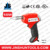 JS BMC packing electric cutting tool soldering gun 100W JS98-B