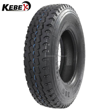 truck and bus tires 10r22.5 275/80r22.5 255/70r22.5