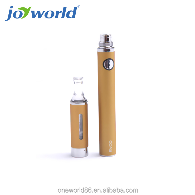 evod battery wholesale ego-t manual e cigarette ce4 wholesale ego ce5