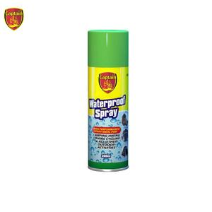 i-Like Water Proof Spray, Water Repellent Liquid waterproof agent for outing clothes, shoes, leather