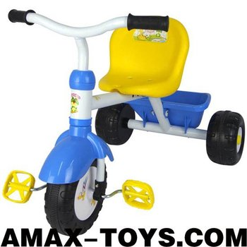 bt-2470836 baby's 3 wheels car, ride on tricycle