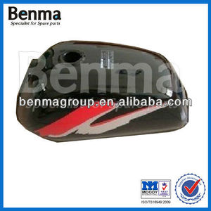 plastic fuel tank motorcycle,motorcycle oil tank,motorcycle oil box with high quality and good price