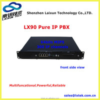 cheap voip pbx/pabx telephon system