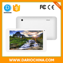 7 inch quad core android super smart tablet pc