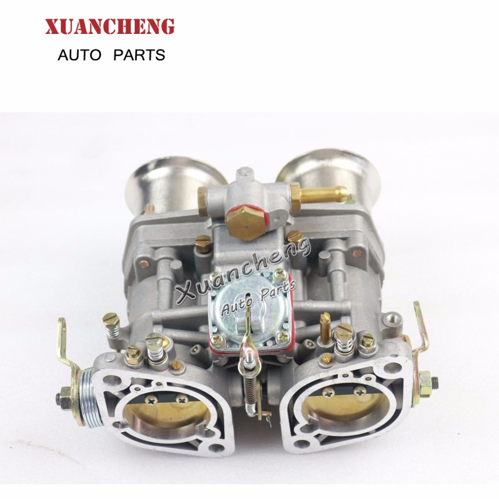 cheap carburetors for sale WEBER 44IDF 43-1012-0 4310120