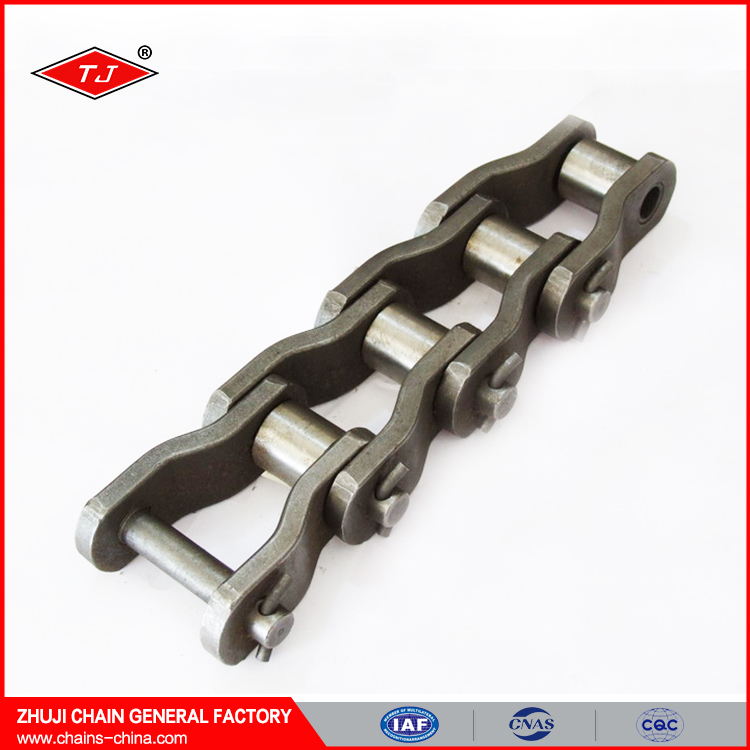stainless steel conveyor roller chain chain for truck parts