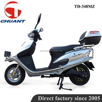 TD-348MZ best seller factory directly electric motorcycle