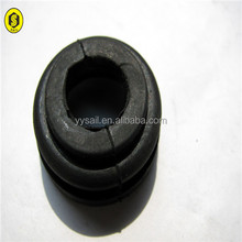 Rubber vibration damper /Spare Part/Rubber Buffer, NBR, EPDM, Silicone, NR and Viton Material