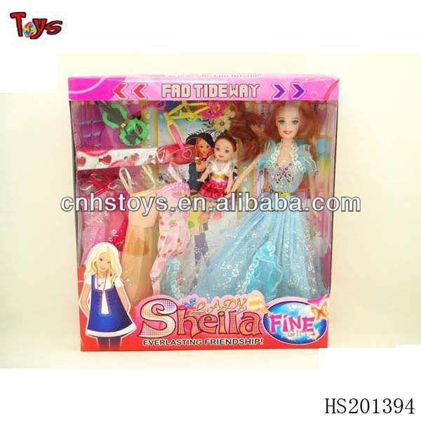 reasonable price improve skills cute doll names