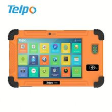 Standalone Capacitive Touchscreen New Max Tablet For School Security