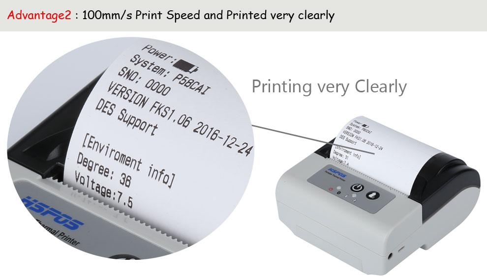 mobile printer (4).jpg