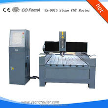 roll cutting machine cnc router 9015 manual engraving machine