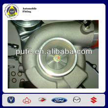 Hot sale auto parts turbocharger TD04HL-13T with good quality for Subaru Forester/Impreza WRX OEM49377-04300