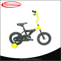 New Kids Bikes / Children Bicycle fashion sport cheap price made in china