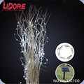 2015 LIDORE New LED Copper Micro Copper Wire String Light
