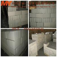 China manufacturer anti acid brick With Bottom Price