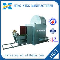 HXSK-6 test sieve laboratory equipment names