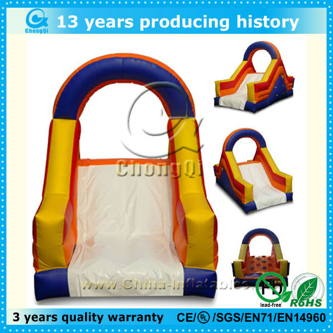 inflatable water slide toys,inflatable water slide toy,2011 top inflatable water slide toys