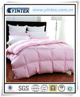 Manufactory High Quality Warm Down Comforters