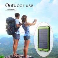 For Samsung Galaxy S6 Solar Cell