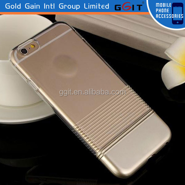 Utralthin Slim Cover For iPhone 6, For iPhone6 Case