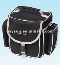 Fashion dslr digital camera bag