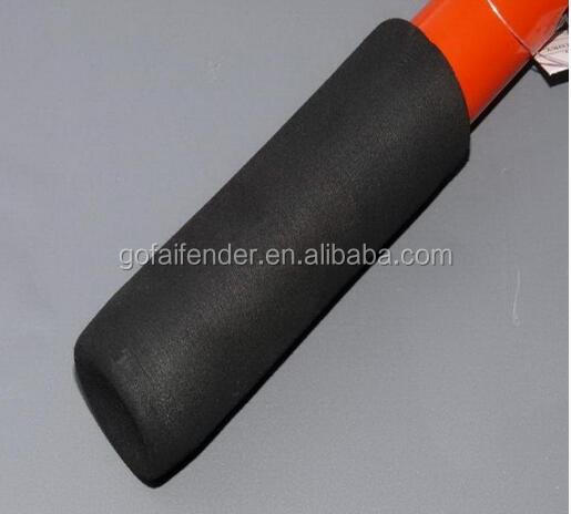 rubber handle sleeve for tools